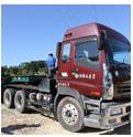 神谷産業 運送事業